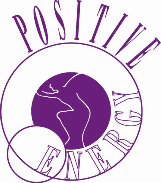 Positive Energy 4 Life